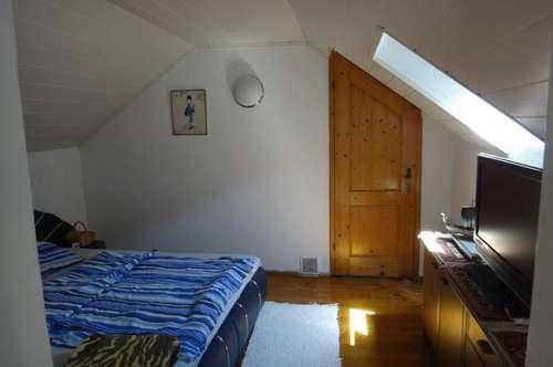 Illmitz, viel Platz,Gartenbenützung und günstig € 390,- - Wachtler Immobilien