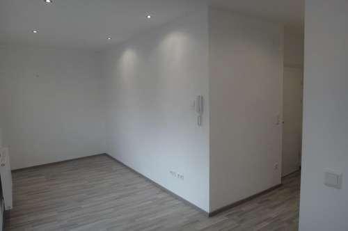 Frauenkirchen,moderner Singlehit mit Balkon,€ 330.-Wachtler Immobilien