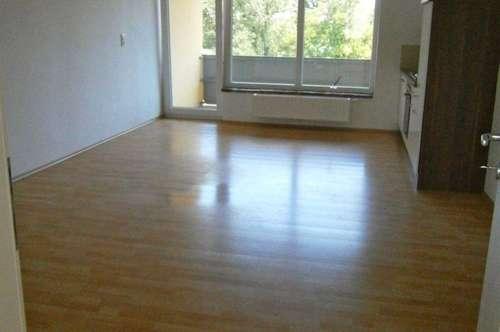 Frauenkirchen, 3 Zimmer Wohnung in zentraler Ruhelage,incl Balkon - Wachtler Immobilien