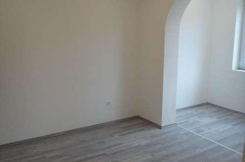 Frauenkirchen,entzückende Pärchenwohnung,2 Zimmer,€ 399.-