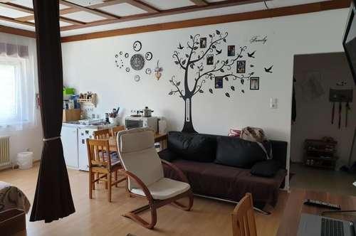 Frauenkirchen, Nette Pärchenwohnung,€ 340.- Wachtler Immobilien