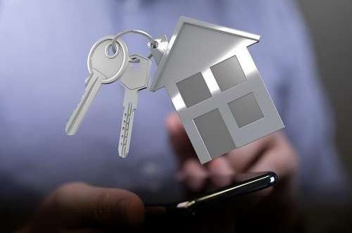 Grundstück, Liezen Versteigerungsobjekt