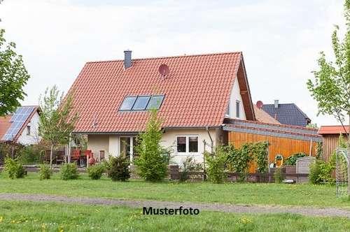 +++ Einfamilienhaus mit Zubau +++