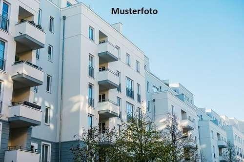 +++ Mehrfamilienhaus mit 6 Wohnungen +++