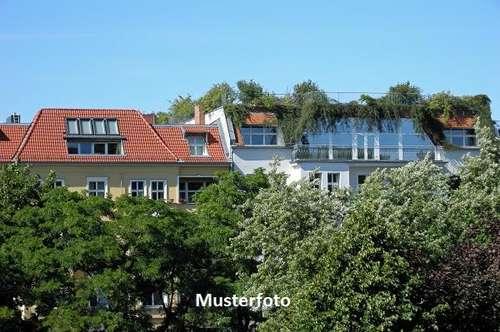 +++ Mehrfamilienhaus mit 10 Wohnungen +++