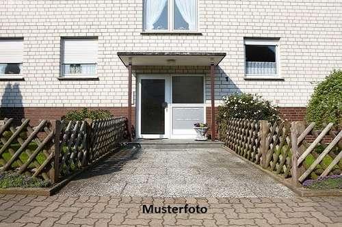 Einfamilienhaus in leichter Westhanglage mit schöner Aussicht