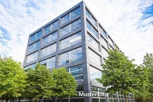+++ Bürogebäude +++