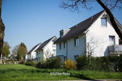 +++ 2-Zimmer-Wohnung mit Gartenanteil +++