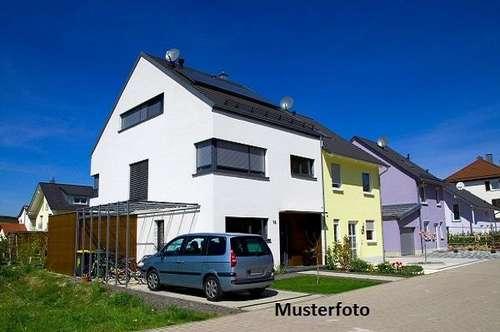 +++ 2 Wohnhäuser mit Garage +++