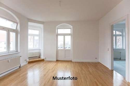 +++ Maisonettewohnung mit Garage +++