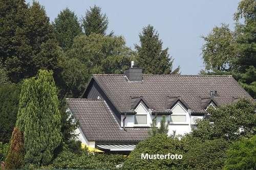 +++ Liebhaberobjekt - Einfamilienhaus +++
