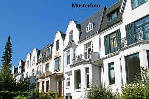 +++ Hochwertige Wohnung in guter Wohnlage +++