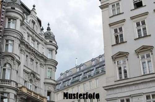 + Superädifikat - Wohn- und Geschäftshaus +