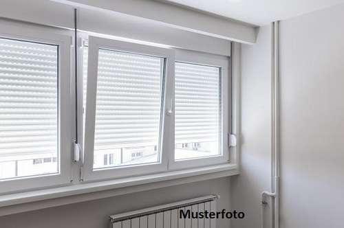 +++ 3-Zimmer-Wohnung mit verglaster Loggia +++