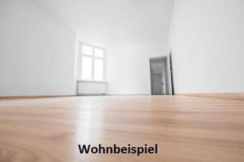 + 1-Zimmer-Wohnung +