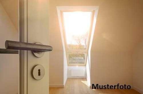 +2-Zimmer-Wohnung +