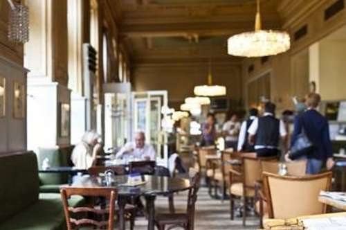 Hotel- und Gasthaus - Versteigerungsobjekt -