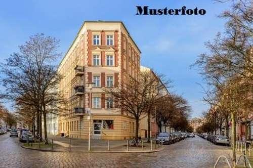 + Hotelgebäude mit Restaurant +