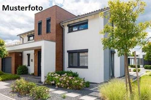 + Wohnhaus mit integrierter Garage +
