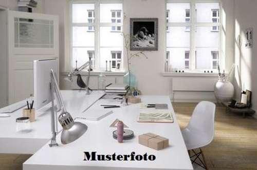 + Werkstatt mit Bürotrakt +