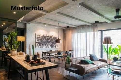 Einfamilienhaus mit Appartement