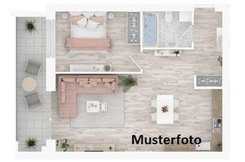 Appartement - Versteigerungsobjekt -