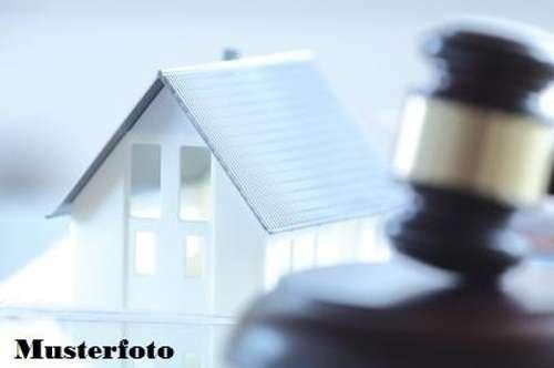 Abbruchgebäude - Versteigerungsobjekt -