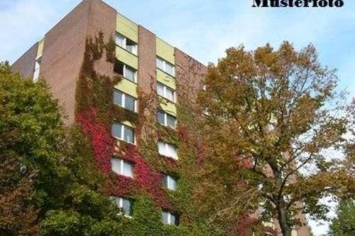 3-Wohnungen - Versteigerungsobjekte -
