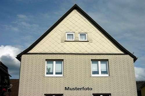 +++ Wohnhaus (ehem. Presshaus) +++