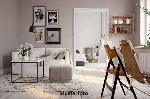 +++ 3-Zimmer-Wohnung mit Loggia +++