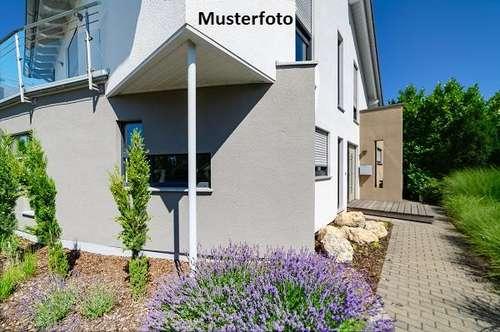 +++ Einfamilienhaus mit relativ schönem Fernblick +++