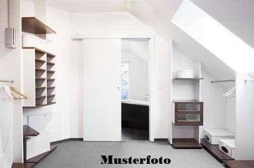 + Ehemalige Gärtnerei mit Einfamilienhaus +