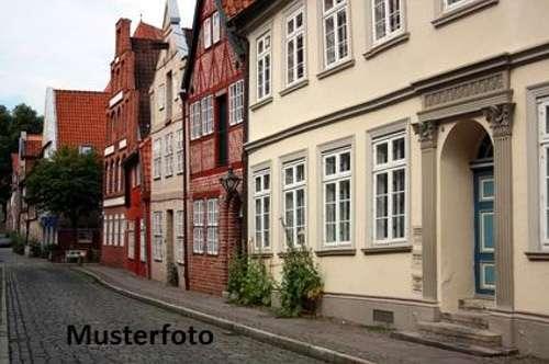 + Geschäftshaus mit Schanigarten +