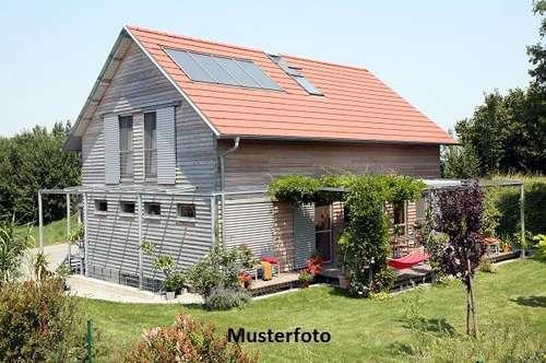 +++ Einfamilienhaus mit 2 Gartenhäusern +++