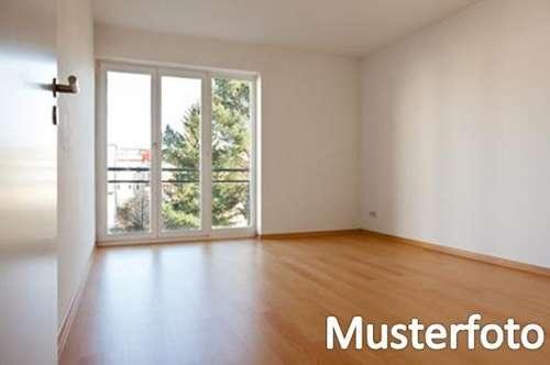 +1-Zimmer-Wohnung +