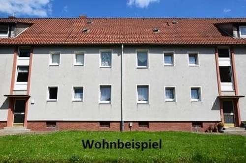 + Wohn- und Geschäftshaus +