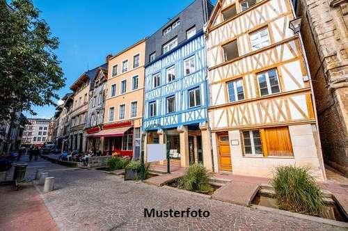 +++ Wohn- und Gaststättengebäude +++