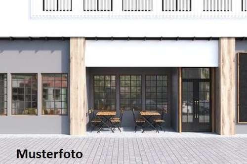 Gaststättengebäude/Bordell - Versteigerungsobjekt -