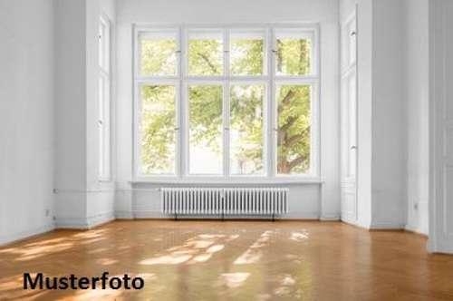 5-Zimmer-Wohnung in sehr gutem Zustand