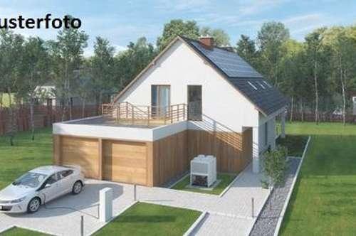 Einfamilienhaus in sehr gutem Zustand