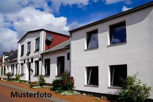 + Wohnhaus mit Werkshalle +