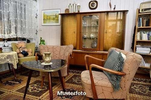 3-Zimmer-Wohnung mit gehobenem Standard
