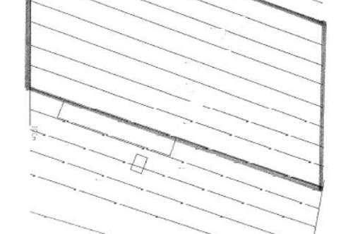 Ebene Betriebsbaugrundstücke - Bereich Korneuburg West-Stockerau Ost