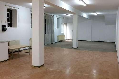 Mietobjekt, Betriebsobjekt, 1100 Wien