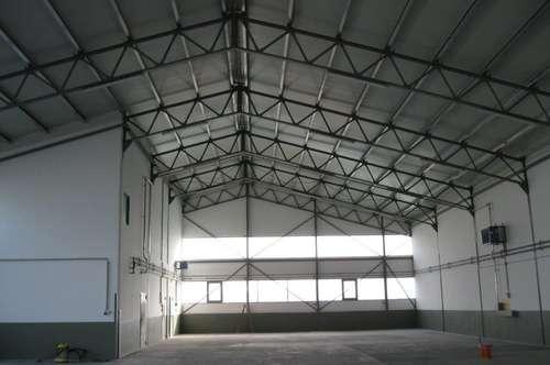 KAUF-GELEGENHEIT-Betriebsliegenschaft ca. 2000 m² verbaute Nutzfläche im Bereich Fischamend-Schwadorf