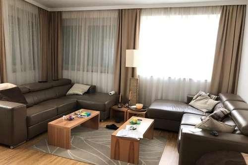 .Neubau Wohnung im Erdgeschoss zu verkaufen...