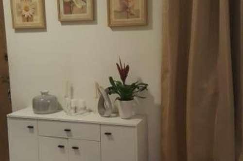 ZWEI Zimmer Wohnung nähe U3 zum Vermieten!!!