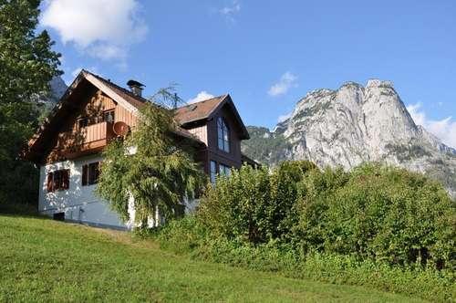 Das BESONDERE Haus mit Seeblick