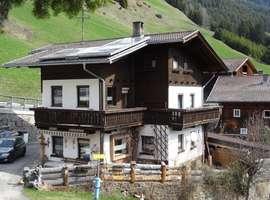 osten trifft westen renovierung luxushaus, haus kaufen in lienz - immobilienscout24.at, Design ideen