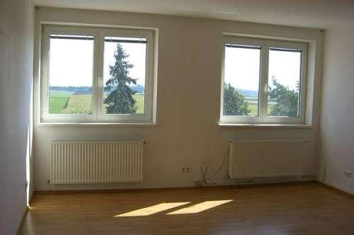Schöne sonnige 4 Zimmerwohnung - Nähe Bundesstraße B19 - Spar!